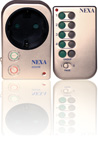 Nexa devices