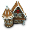 candy-house-icon128.png
